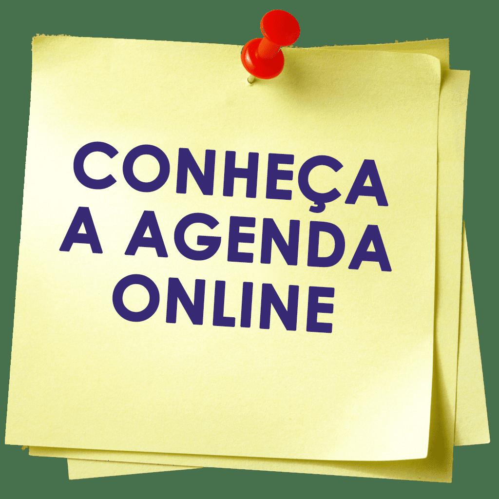 Conheça nossos Planos de Agenda OnLine